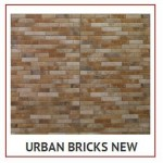 Урбан Брикс (Urban Bricks)