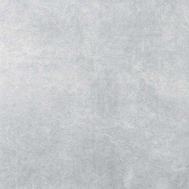 Рисунок светло серый
