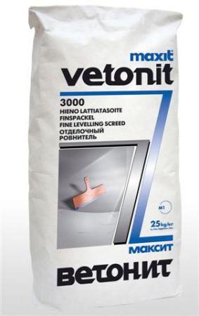 Наливной пол vetonit maxit узорный валики для покраски стен купить