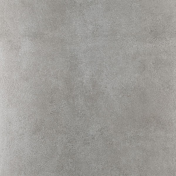 фото светло серого цвета