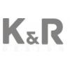 НОВИНКА: фальшпол российского производителя K&R Design.