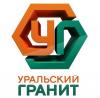 Уральский керамогранит: дополнены коллекции антискользящих рифленых и усиленных плиток.
