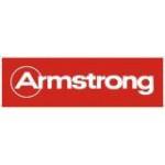 Успейте купить подвесные потолки Армстронг до повышения.