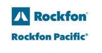 Новая потолочная плита - Rockfon Pacific.