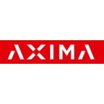 Керамическая плитка AXIMA: профессиональный вариант для ремонта.