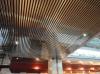 Кубообразные реечные потолки: готовые расчеты.